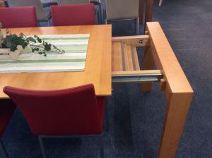 Modell Tisch-Gruppe Ottenbach