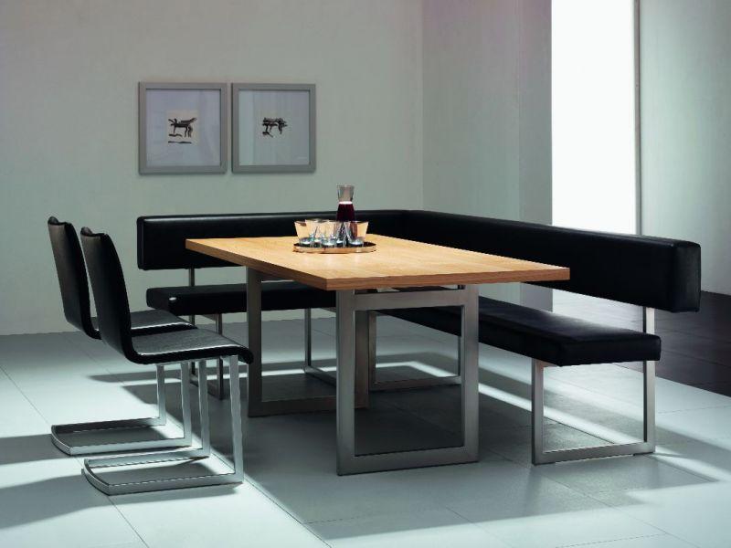 eckbank center bieri eckb nke. Black Bedroom Furniture Sets. Home Design Ideas