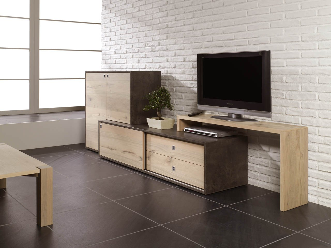 moderne eckbank f r k che eckbank k che otto outdoor l beck nolte landhaus country. Black Bedroom Furniture Sets. Home Design Ideas