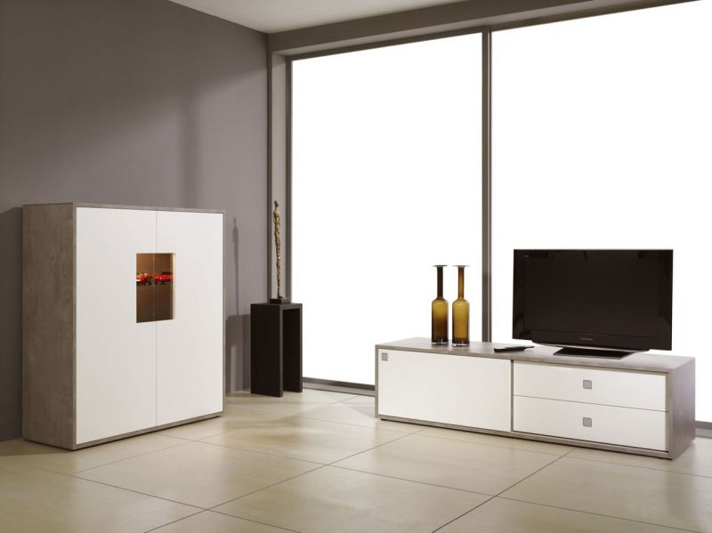 eckbank center bieri sideboards wohnm bel. Black Bedroom Furniture Sets. Home Design Ideas